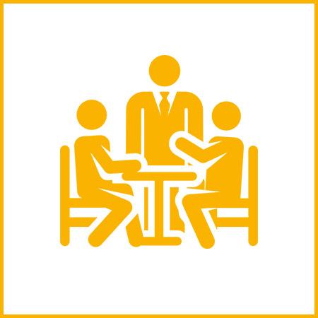 clienti formar contract - utenza privata