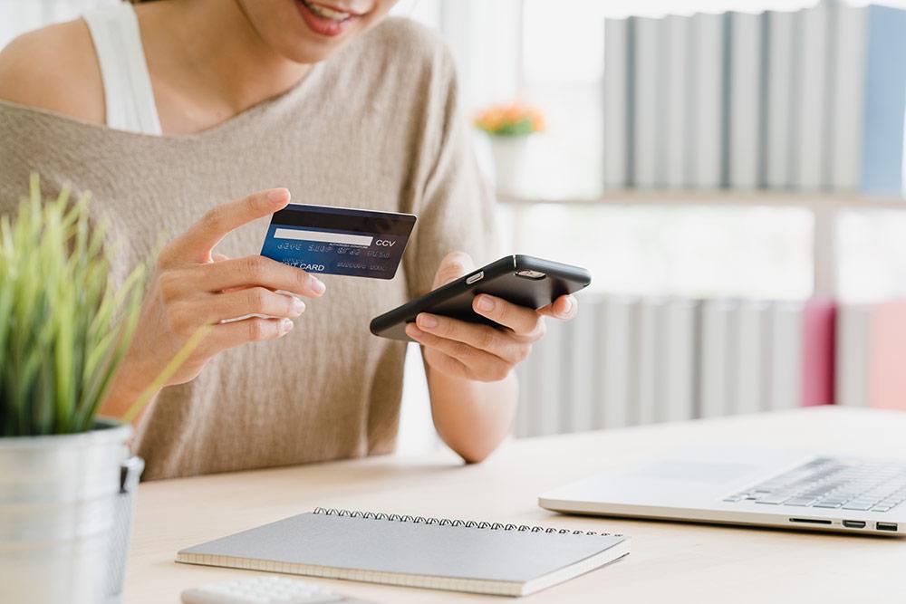 metodi-di-pagamento-formar-contract